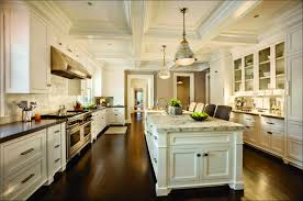 100 kitchen cabinet molding how to add crown molding to the