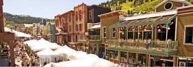 the mustang park city park city summer events festivals outdoor concerts