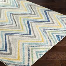 yellow grey area rug s yellow black area rug u2013 goldenbridges