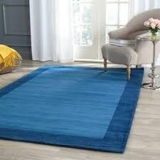 Blue Quatrefoil Rug Mainstays Quatrefoil Area Rug Available In Multiple Colors And