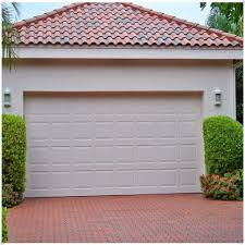 rollup garage door residential roll up garage doorss on residential feet wide clopay 46 shocking