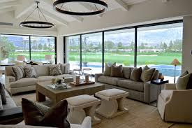 best home decor and design blogs best graphic design blogs diy bloggers uk wayfair registry home