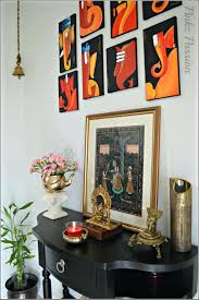 indian home decor ideas decorations indian home decor ideas diy indian decor ideas for