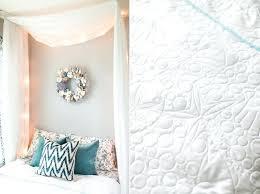 bedroom canopy diy bedroom canopy zdrasti club
