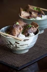 crock pot sales for black friday 173 best slow cooker beef recipes images on pinterest crockpot