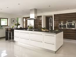 pictures of kitchens from wickes elegant home design