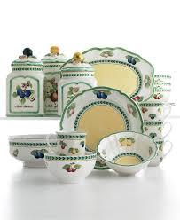 villeroy u0026 boch dinnerware french garden collection dinnerware