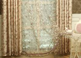 Country Curtains Coupon Codes Country Curtains Country Curtains Coupon Code Pictures Of