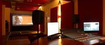Home Recording Studio Design Book Miloco Builds Recording Studio Designers And Studio Builders