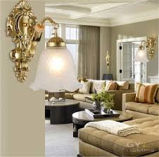 European Bathroom Lighting Bathroom Light Fixtures Picture More Detailed Picture About