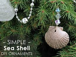 and easy diy ornaments
