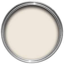 Dulux Bathroom Ideas Colors Top 25 Best Dulux Almond White Ideas On Pinterest Dulux Centre