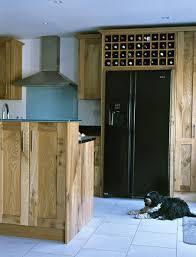 wine rack over refrigerator diy wine rack wine rack above