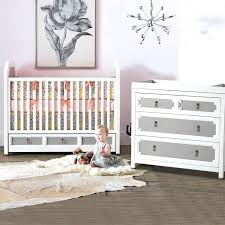 light gray nursery furniture gray nursery furniture ncgeconference com