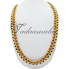 kerala design artificial jewellery search accessories