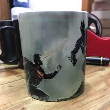 online buy wholesale batman mug from china batman mug wholesalers