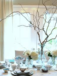 1000 ideas about formal dinner on pinterest table how to host a