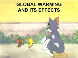 global warming causes and effects global warming and its effects introduction what causes this global