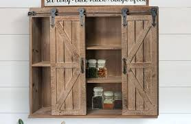 wood storage cabinets with doors and shelves wood storage cabinet with doors buskmovie com