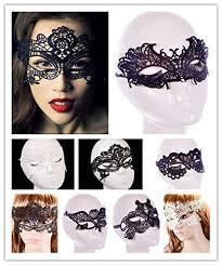 bulk masquerade masks isportom 15pcs masquerade mask bulk masks assortment for