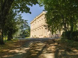 chambre d hotes castres la villa les pins des chambres d hôtes à lempaut dans le tarn