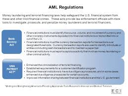 Willful Blindness Aml Economic Crime Institute Conference Ppt Video Online Download