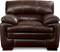 lazy boy maverick sofa lazy boy maverick sofa leather leather sofa best furniture for