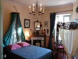 chambre d hote roussillon chambre d hôtes lou amourie chambre d hôtes roussillon