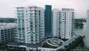 eden house worldwide properties