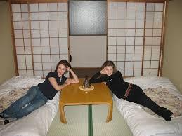 chambre japonaise chambre traditionnelle japonaise 75 images la d coration
