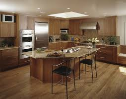 Remodel Kitchen Ideas Lowes Kitchen Remodel Lowes Kitchen Designs Traditional Kitchen
