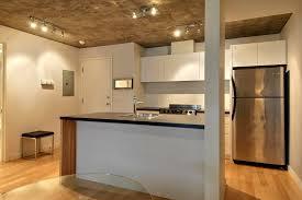 efficiency kitchen ideas kitchen design kitchen and white cabinets apartment