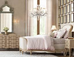 Vintage Small Bedroom Ideas - bedroom ideas for small rooms bedroom home design ideas