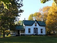 Ontario Cottage Rentals by Ontario Sunrise Vacation Home Rentals