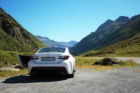 lexus rc f sport car and driver lexus rc f enjoy the thrill of driving a gentleman u0027s world