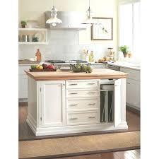 martha stewart kitchen cabinets price list martha stewart kitchen cabinets price list large size of kitchen