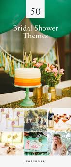 unique bridal shower ideas best 25 unique bridal shower ideas on kitchen tea