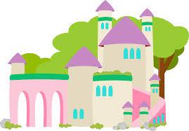 making baby shower invitations alesi info