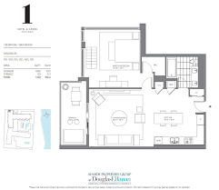 1 hotel u0026 homes floor plans luxury oceanfront condos in miami beach