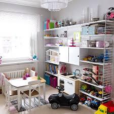 Shelves Kids Room by 82 Best Furniture String Shelf Images On Pinterest Children