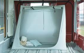 chambre pour auvent caravane chambre intérieure pour auvent ventura