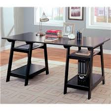 7 Day Furniture Omaha by Desks Store 7 Day Furniture Omaha Nebraska Furniture Store