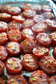tomato basil soup recipe ina garten chrissy teigen u2014 glossier