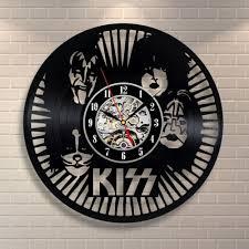 popular wall clock classic buy cheap wall clock classic lots from