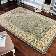 Stain Resistant Rugs 164 Best Traditional Rugs Images On Pinterest Traditional Rugs
