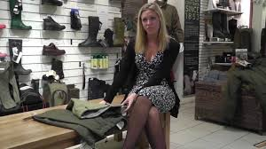 country clothing fashion tips from farlows youtube