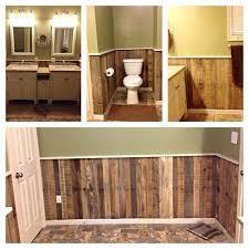 Chair Rail Ideas For Bathroom - best 25 waynes coating ideas on pinterest mudroom mud rooms