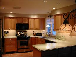kitchen pendant lighting light fixture above kitchen sink