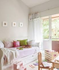 light bedroom colors light colors for your bedroom wall home conceptor