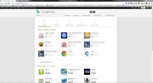 my android apps how to manage your android devices in play the droid lawyer